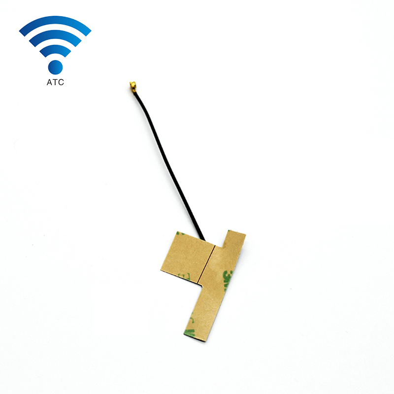 Built-in antenna